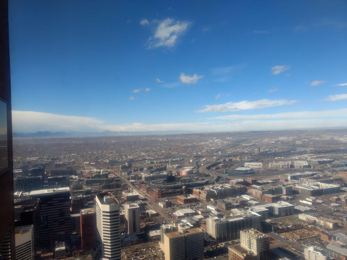 52nd floor